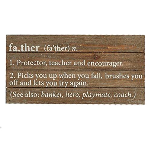 mud-pie-father-definition-plaque