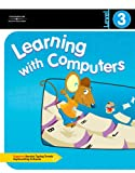 Learning with Computers Level 3 9780538434829