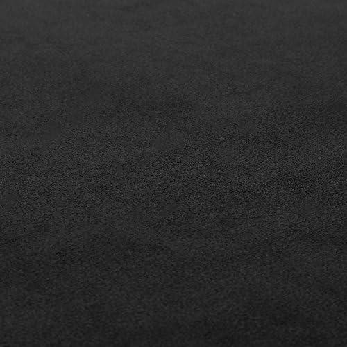 790 Adventure//R 125//390 // 690//790 Duke Motorrad Sitzbank Bezug Anti-rutsch schwarz XL 140x100cm f/ür KTM 390 Adventure 950 Adventure//S Kunstleder Sitzbezug 690 Duke R//Enduro//R//SMC//R