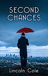 Second Chances (Time)