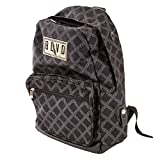 Blvd Supply Chain Backpack