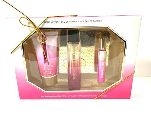 Sensual-Luxury-Eau-De-Parfum-Womens-Gift-Set