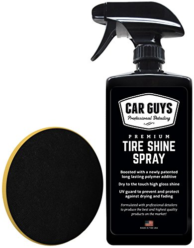 tire-shine-spray-best-tire-dressing-car-care-kit-for-car-tires-after-a-car-wash-car-detailing-kit-fo