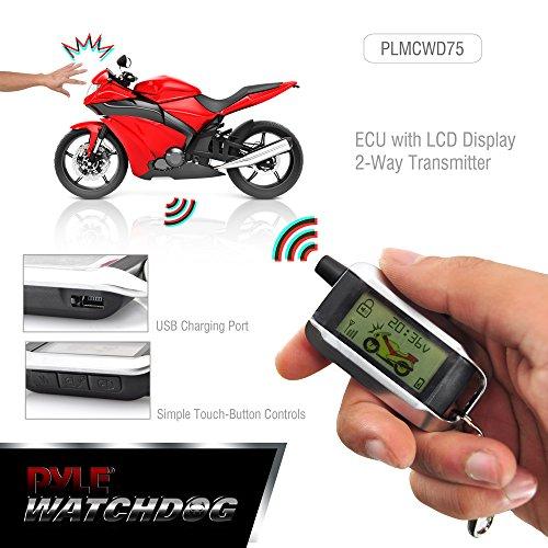 Auto Watch Car Alarm Prices