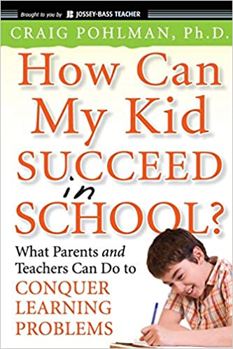 What Can Be Done To Help Parents Of >> How Can My Kid Succeed In School What Parents And Teachers