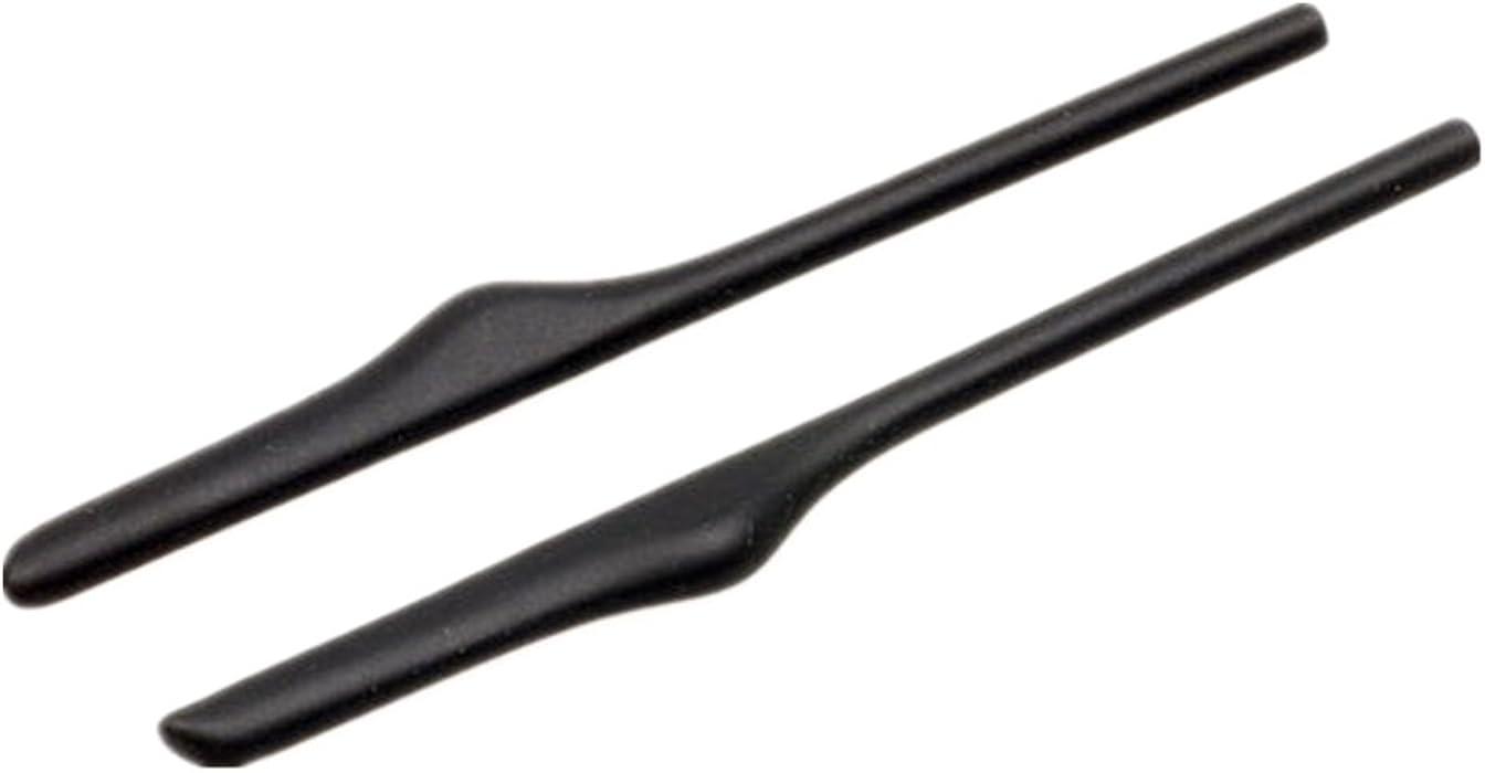 8e73082caa6 Amazon.com  Ear Socks Kits earsocks For oakley Keel Blade OX3122 OX3125  wingback OX5089  Clothing