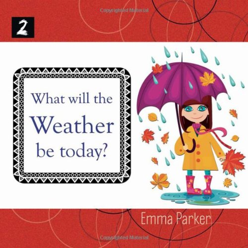 Download What Is The Weather Today? (Feed Me) PDF