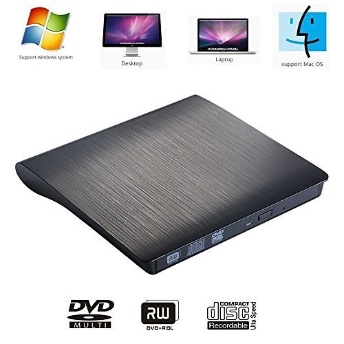 Free DVD Media Player for Windows 8 7 Vista XP