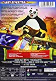 Shrek Tercero + Kung Fu Panda (Import Movie) (European Format - Zone 2) Varios