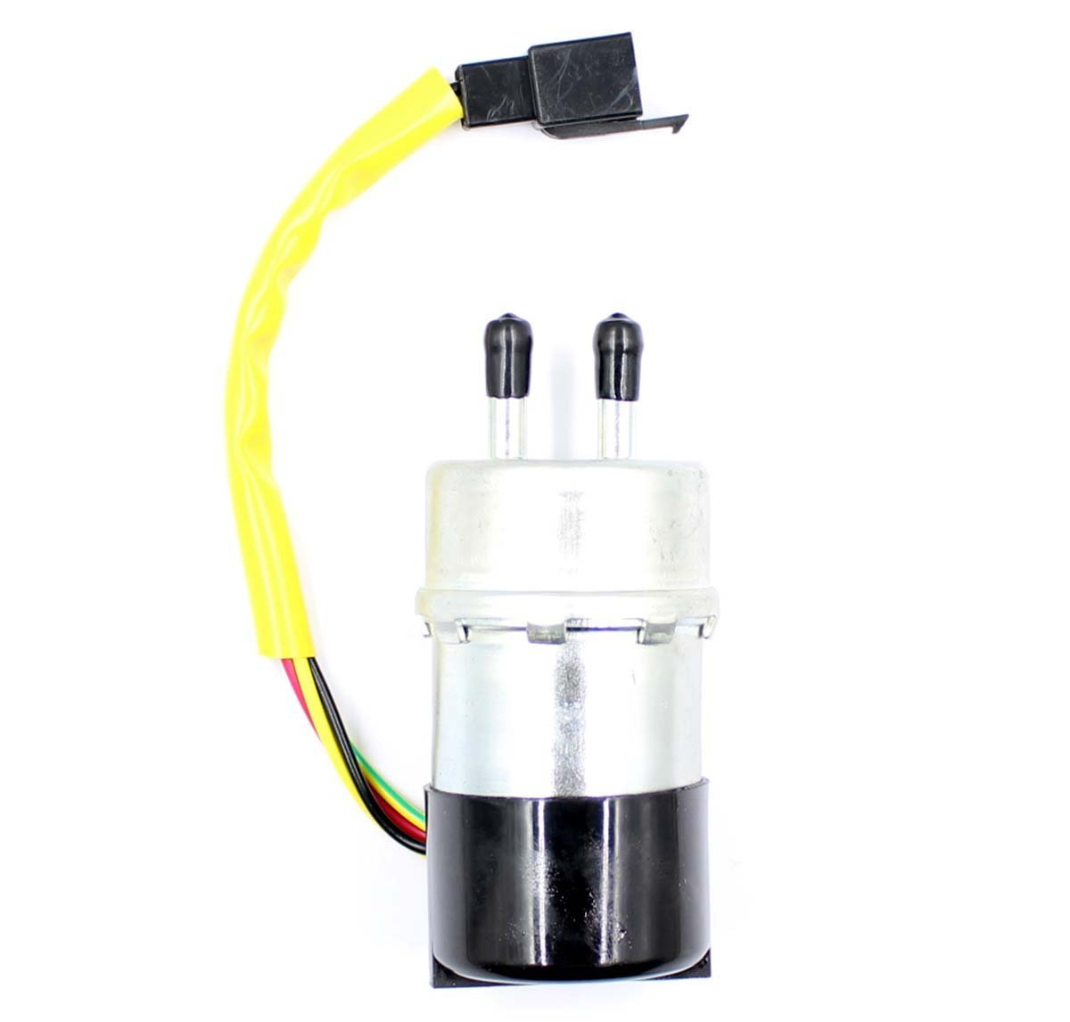 Goodeal 4 Wires Fuel Pump 15100 21e01 For Suzuki Vz800 Wiring 99 300 Marauder 1997 2004 Automotive