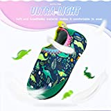 Apolter Baby Water Shoes Barefoot Swim Shoes Quick