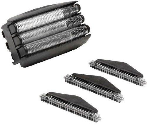 Remington SP-390 Foil and Cutter Set