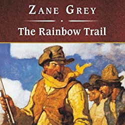 The Rainbow Trail
