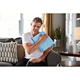 Sunbeam Heating Pad for Pain Relief, Standard Size