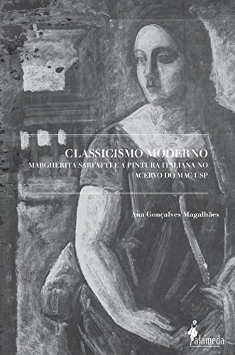 Classicismo Moderno
