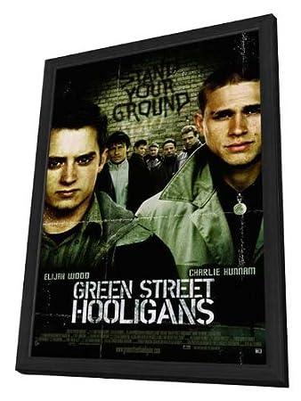 Amazon|グリーンストリートHool...