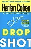 Drop Shot, Harlan Coben, 0440220459