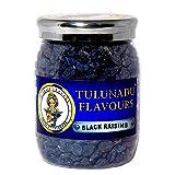 Black Raisins/Kali Kishmish Dried Fruit -350 gm (12.34 oz)