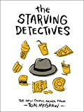 Free eBook - The Starving Detectives