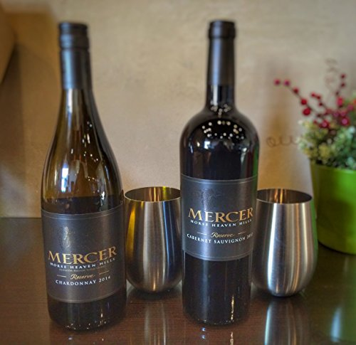 mercer-reserve-gift-pack-with-stainless-steel-wine-glasses-reserve-chardonnay-1-x-750-ml-and-reserve