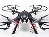 WensLTD Gift For Xmas! MJX Bugs Drone 3 Standard Quadcopter 2.4G 4CH 6-Axis Gyro Without Camera