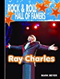 Ray Charles, Mark Beyer, 0823936422
