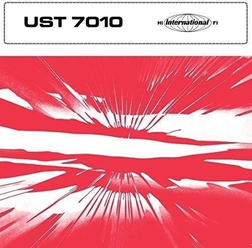 beat-drammatico-underground-pop-elettronico