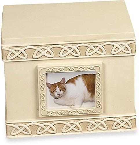 urn frame - 8