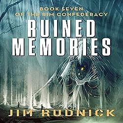 Ruined Memories