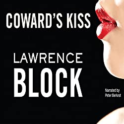 Coward's Kiss