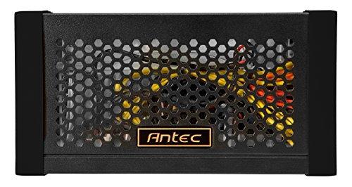 Antec 650W 80-PLUS Gold ATX12V/EPS12V 650 Power Supply 0-761345-25650-6 by Antec (Image #14)