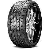 Lexani LXST202035040 LX-TWENTY Performance Radial Tire - 245/35r20 95W