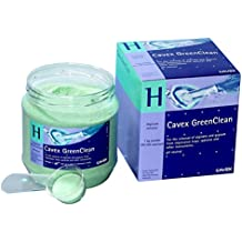Cavex GreenClean Alginate Remover