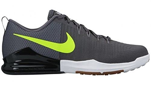 Details about Nike Men's Air Footscape Magista Flyknit Hi Top Running Active Sports Trainers