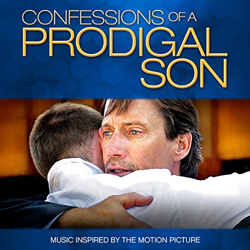 Confessions of a Prodigal Son (2015) Movie Soundtrack