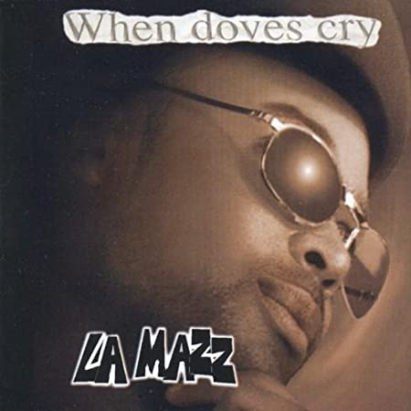 When Doves Cry Single Cd Amazon Com Music