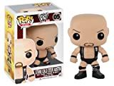 Funko POP WWE: Steve Austin Action Figure