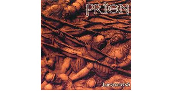 prion impressions