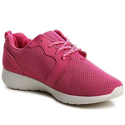 Sneaker Lilla Donna Sneaker topschuhe24 Donna Lilla Sneaker topschuhe24 Donna topschuhe24 topschuhe24 Lilla XO4yvw