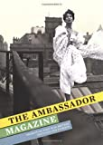 The Ambassador Magazine, , 185177677X