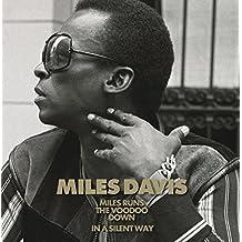 "Miles Runs The Voodoo Down b/w In A Silent Way (7""LP + XL tshirt)"