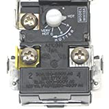 (RB) WH10A Apcon Electric Water Heater Thermostat