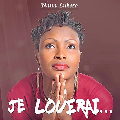 nana lukezo mp3