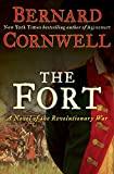 Image of The Fort: A Novel of the Revolutionary War