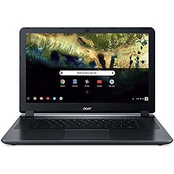 Acer Chromebook 15 CB3-532-C4ZZ, Celeron N3060, 15.6