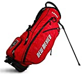 NCAA New Mexico Fairway Golf Stand Bag