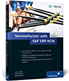 SuccessFactors with SAP ERP HCM, Amy Grubb and Luke Marson, 1592298451