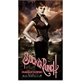 Sucker Punch Carla Gugino as Madam Gorski hands on hips promo 8 x 10 Inch Photo