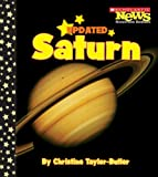 Saturn (Scholastic News Nonfiction Readers: Space Science (Paperback))