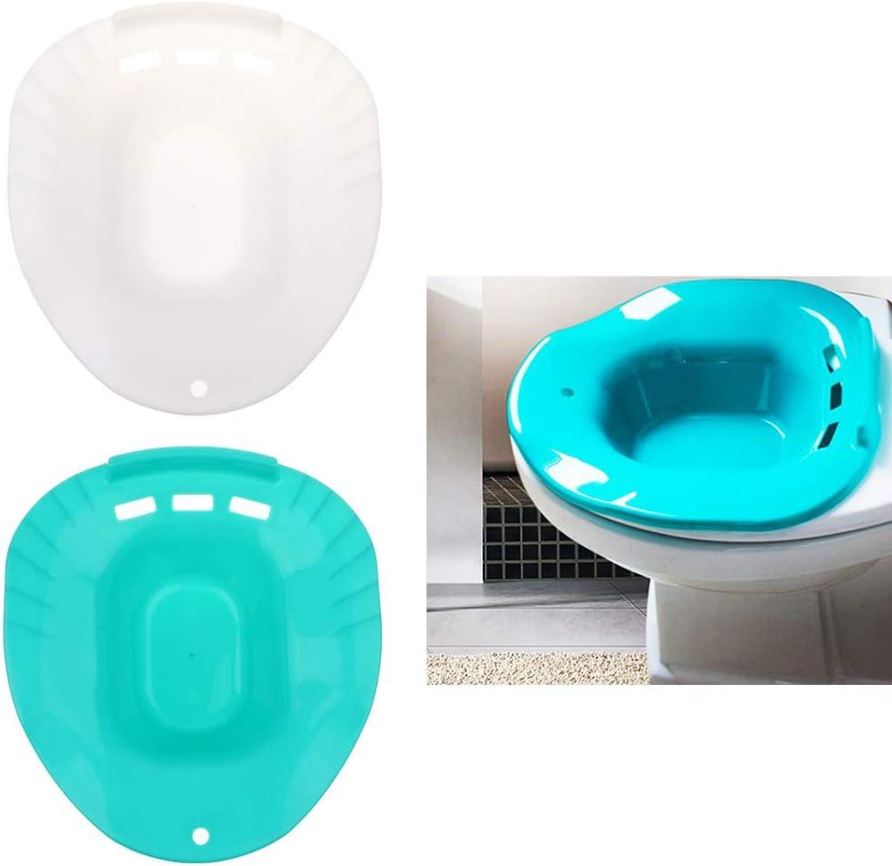 100mm Boule De Cristal en Verre De Quartz Boule Transparente Sph/ères Feng Shui Boule De Verre Miniatures Ornements Cadeau Transparent 80mm Pudincoco 50mm